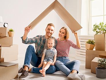 Assurance des biens et d habitation