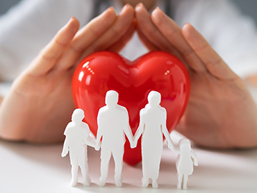 Epargne et Assurance vie